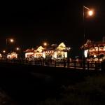 朝詰稲村橋